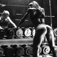 X-Fitness