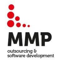 MMP Software