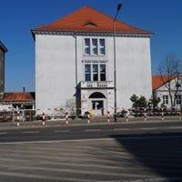 Szkoła Podstawowa numer 1 im. Konstytucji 3 Maja w Kaliszu
