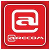 Arecom