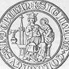 Münster und Kloster in Bad Doberan