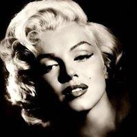 """Centrum Zdrowia i Urody """"Marilyn"""""""