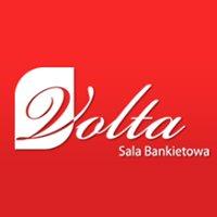 Sala Bankietowa Volta