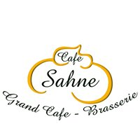 Cafe Sahne Bocholt