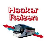 Hecker Reisen