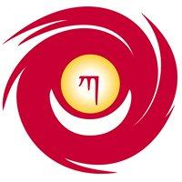 Buddyjski Ośrodek Medytacyjny Diamentowej Drogi Linii Karma Kagyu w Wesołej