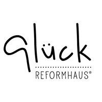 Reformhaus Glück