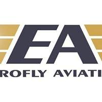 Eurofly Aviation - Hubschrauberflüge in ganz Deutschland