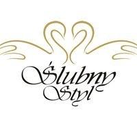 Ślubny Styl