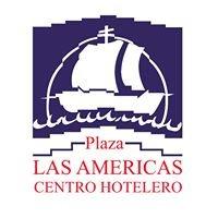 Plaza Americas Boca del Rio Veracruz