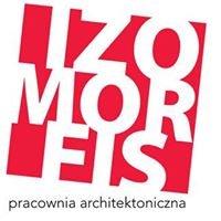 Izomorfis Pracownia Architektoniczna Piotr Fiuk