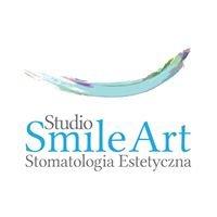 Smile Art Studio Stomatologia Estetyczna