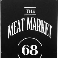 Κρεατοπωλείον  meat_market