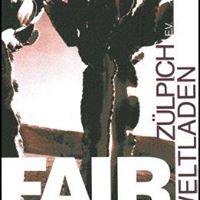 FairZülpich e.v.