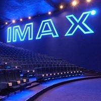 Kino Orange Imax