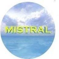 Mistral Biuro Podróży Oddział w Rypinie
