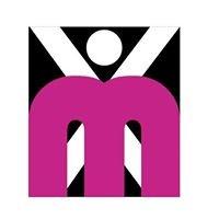 Motima Schule für Physiotherapie gemeinnützige GmbH