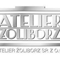 Atelier Żoliborz