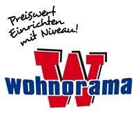 Wohnorama-Bernau