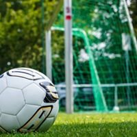 Fussball-Ferienschule.de