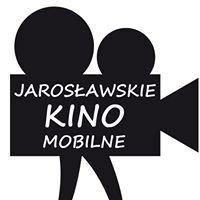 Jarosławskie Kino Mobilne