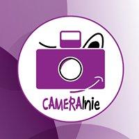 CAMERAlnie - fotobudka