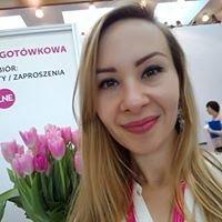 Orchidea Kosmetologia - Dorota Żurek