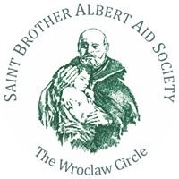 Brother Albert's Wroclaw • Poland