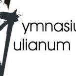 Gymnasium Julianum