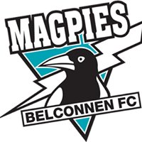 Belconnen Magpies Football Club