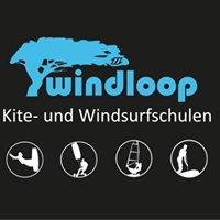 Windloop Emden