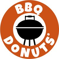 BBQ Donuts Zülpicher See