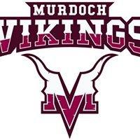 Murdoch Sports
