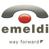 Emeldi Group