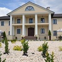 Rezydencja Sandomierska