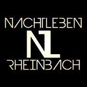 Nachtleben Rheinbach