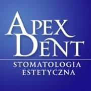 ApexDent Stomatologia Estetyczna