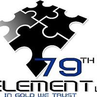 79element