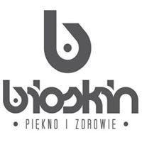 BioSkin: modelowanie sylwetki, laser, trychologia, fryzjer