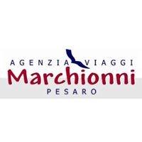 Agenzia Viaggi Marchionni Pesaro