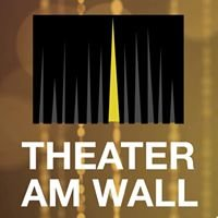 Theater am Wall