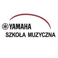Yamaha Szkoła Muzyczna w Pułtusku