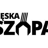 Męska Szopa Warszawa Włochy