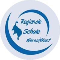Regionale Schule Waren/West