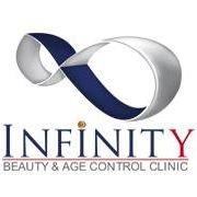 Infinity - Клиника за Лазерна Епилация