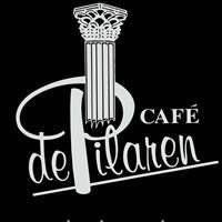Café de Pilaren