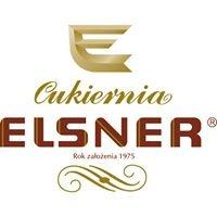 Cukiernia Elsner