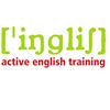 active english training