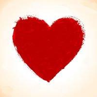 Ambulantes Herzzentrum