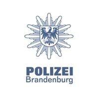 Polizei Bernau